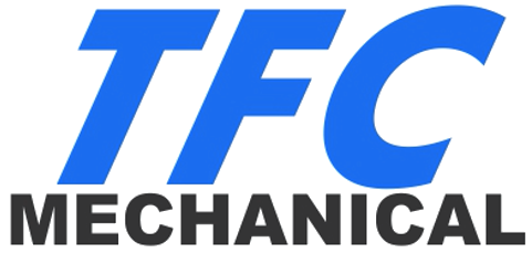 TFC Mechanical